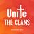 Mini third space unite the clans 1