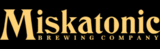 Miskatonic Prologue Beer
