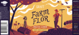Graft / Farm Flor Beer
