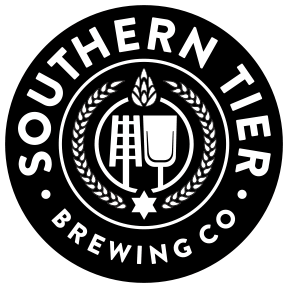 Southern Tier Cold Press Coffee Pumking Beer