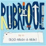 Whiner Rubrique a Brac Beer