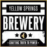 Yellow Springs Moon Balloon Beer