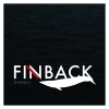 Finback Chromoscope beer Label Full Size