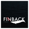 Finback Chromoscope beer