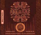 Perennial Abraxas 2016 beer