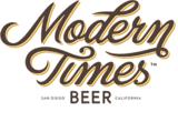 Modern Times Golden Pineapple beer