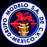 Modelo Especial/Negro Modelo Beer
