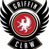Griffin Claw You Figure It Out Vanilla Coconut Stout Beer