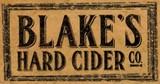 Blake's Archimedes Beer