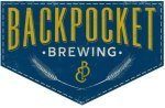 Backpocket Dry Hopped Sour beer