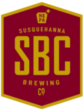 Susquehanna Wham Bam Thank You Ma'am Beer