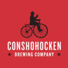 Conshohocken Life Coach beer Label Full Size