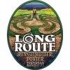 Empyrean Long Route beer