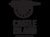 Castle Island Palmside beer