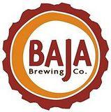 Baja Peyote Mexican IPA beer