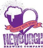 Newburgh Banish The Dark beer