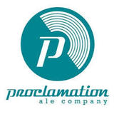 Proclamation Broz Beer