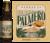 Mini hangar 24 palmero ale with dates