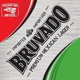 Bruvado beer