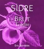 Eric Bordelet Sidre Brut Tendre Beer