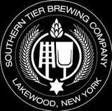 Southern Tier Harvest Special Beer