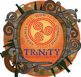 Trinity Microbe of the Week Golden Sour beer
