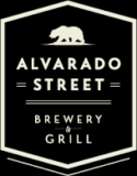 Alvarado Street First City beer