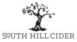 South Hill Pomme Sur Lie beer