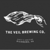 The Veil Single Brothers beer