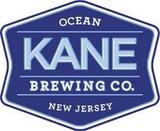 Kane Cloud Cover beer