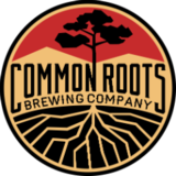 Common Roots Time beer