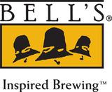 Bell's Variety Pack beer