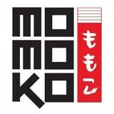 Oxbow Momoko beer