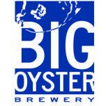 Big Oyster White Walker beer