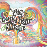 Pipeworks The Long Haired Affair Beer
