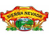 Sierra Nevada Grisette D'Orge Beer