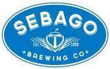 Sebago Barleywine 2016 Beer