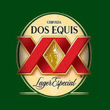 Dos Equis XX Lager Especial Beer