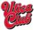 Mini utica club