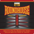 Mini bell s roundhouse india red ale 7