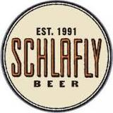 Schlafy Christmas Ale Beer