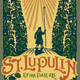 Odell St. Lupulin Beer