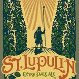 Odell St. Lupulin beer