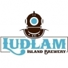 Ludlam Island Amontillado Imperial Stout beer