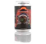 Blackrocks Starman beer