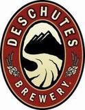 Deschutes The Dissident 2016 Beer