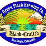 Green Flash Cellar 3: Oculus Sauvage w/ Black Currant 2016 beer