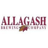 Allagash Century Ale 2015 Beer