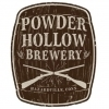 Powder Hollow Russian Imperial Stout Beer