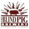 Blind Pig Mysterious 500th Brew Beer